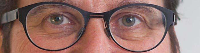 De ogen van Ine van Emmerik